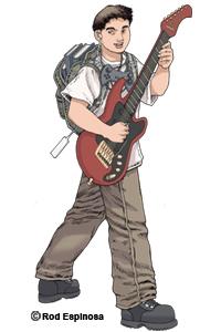 Guitar_guy_300c