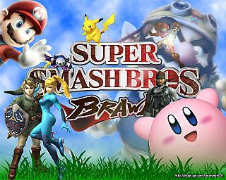 Super_smash_bros_brawl_1280