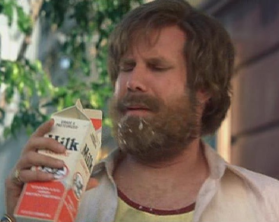 Milk_was_a_bad_choice