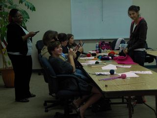 Knitting09 (2)