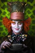 Alice_in_wonderland_johnny_depp_mad_hatter_image_01