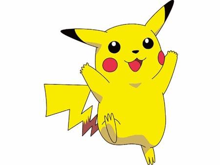 18_Pikachu_101909_1256007282