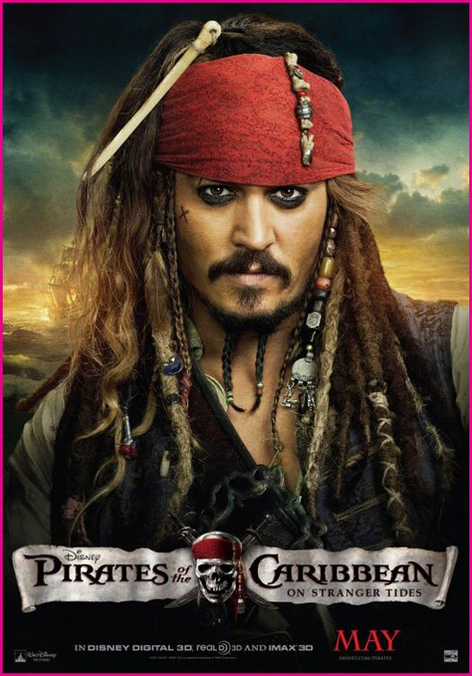 Pirates-Of-The-Caribbean-On-Stranger-Tides-Jack-Sparrow-Movie-Poster
