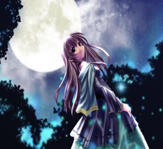 Anime(1)