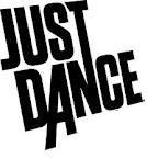 Just Dance(1)
