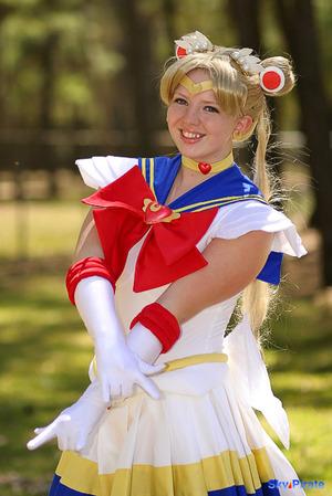 Sailor_4
